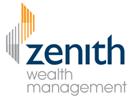 Zenith Wealth Management